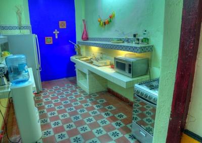 Gallery-cocina-800