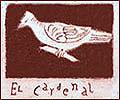 icon-zorro