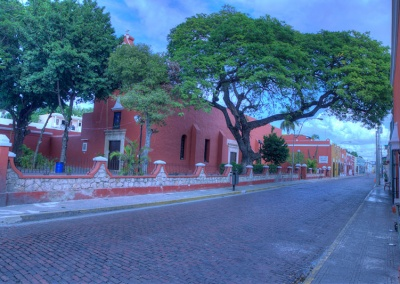 Gallery-Calle-centro-800